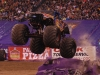 indianapolis-monster-jam-2015-104