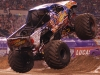 indianapolis-monster-jam-2015-105