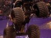indianapolis-monster-jam-2015-106