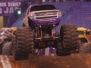 indianapolis-monster-jam-2015-107