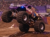indianapolis-monster-jam-2015-108