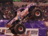 indianapolis-monster-jam-2015-109