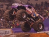 indianapolis-monster-jam-2015-110