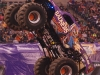 indianapolis-monster-jam-2015-111