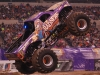 indianapolis-monster-jam-2015-112