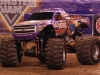 indianapolis-monster-jam-2015-113