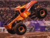 indianapolis-monster-jam-2015-114