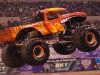 indianapolis-monster-jam-2015-115