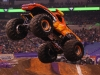 indianapolis-monster-jam-2015-116