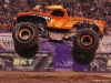 indianapolis-monster-jam-2015-117