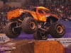 indianapolis-monster-jam-2015-118