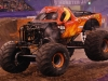 indianapolis-monster-jam-2015-120
