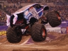 indianapolis-monster-jam-2015-122