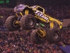 indianapolis-monster-jam-2015-124