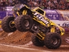 indianapolis-monster-jam-2015-125