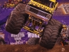 indianapolis-monster-jam-2015-127