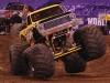 indianapolis-monster-jam-2015-128