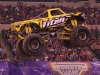 indianapolis-monster-jam-2015-130