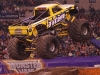 indianapolis-monster-jam-2015-131