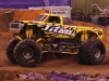 indianapolis-monster-jam-2015-132