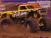indianapolis-monster-jam-2015-133