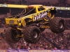 indianapolis-monster-jam-2015-134