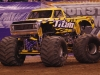 indianapolis-monster-jam-2015-135