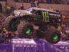 indianapolis-monster-jam-2015-136