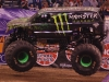 indianapolis-monster-jam-2015-137