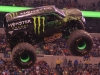 indianapolis-monster-jam-2015-138