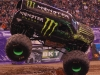 indianapolis-monster-jam-2015-139