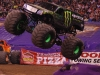 indianapolis-monster-jam-2015-140
