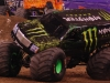 indianapolis-monster-jam-2015-141
