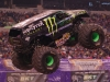 indianapolis-monster-jam-2015-143