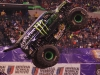 indianapolis-monster-jam-2015-145
