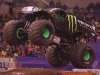 indianapolis-monster-jam-2015-146