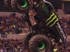 indianapolis-monster-jam-2015-147