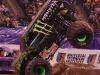 indianapolis-monster-jam-2015-148