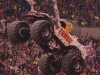 indianapolis-monster-jam-2015-150