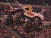 indianapolis-monster-jam-2015-151