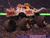 indianapolis-monster-jam-2015-152
