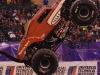 indianapolis-monster-jam-2015-153