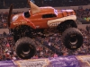 indianapolis-monster-jam-2015-154