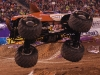 indianapolis-monster-jam-2015-155