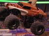 indianapolis-monster-jam-2015-156