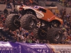 indianapolis-monster-jam-2015-157