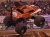 indianapolis-monster-jam-2015-159