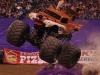 indianapolis-monster-jam-2015-161