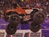 indianapolis-monster-jam-2015-162