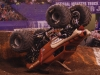 indianapolis-monster-jam-2015-164